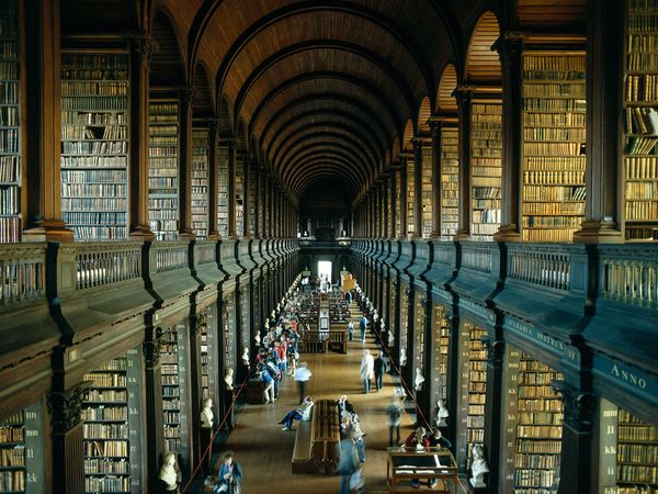 http://static3.devote.se/blog_archive/floras/images.nationalgeographic.com_wpf_media-live_photos_000_067_cache_old-library-trinitycollege_6791_600x450.jpg