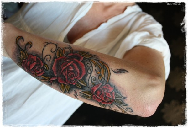 Ricky har varit pictures to pin on pinterest tattooskid for Ricky rubio tattoo