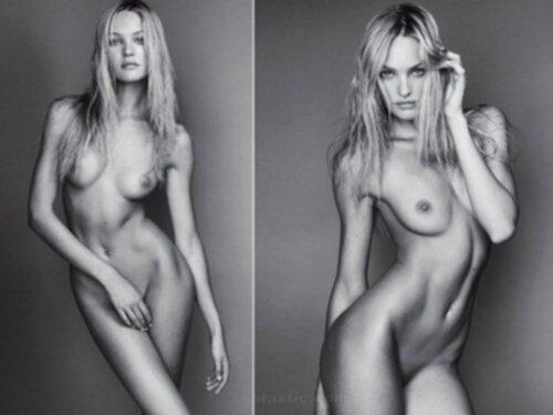 snygga tjejer nakna svensk student porr