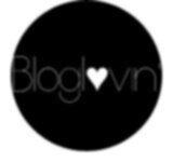 THEGYPSY @bloglovin'
