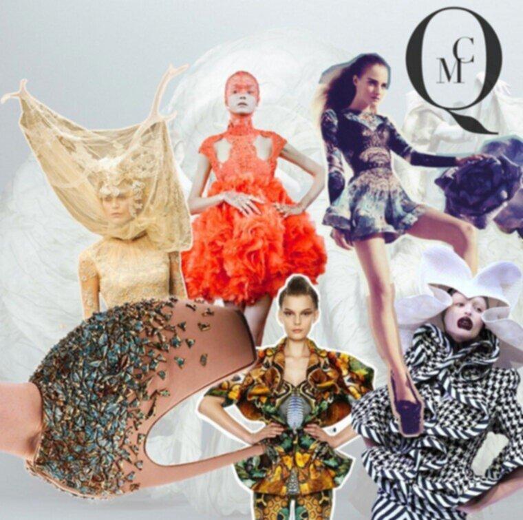 Nytt @ Fashion Corner