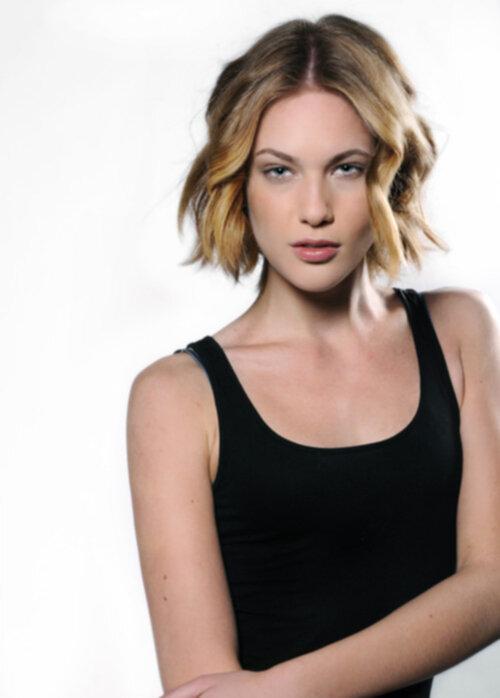 top model sverige 2012