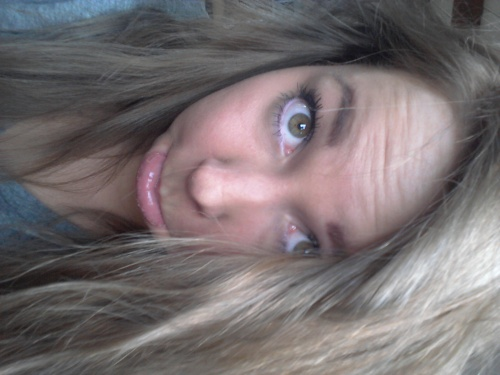 ljusbrun hårfärg schwarzkopf