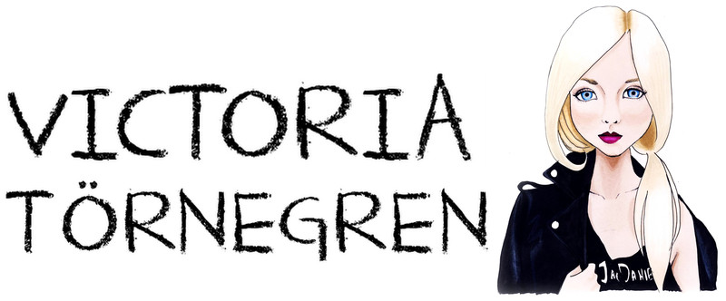 victoriatornegren