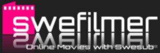 dejting sajter erotisk film gratis