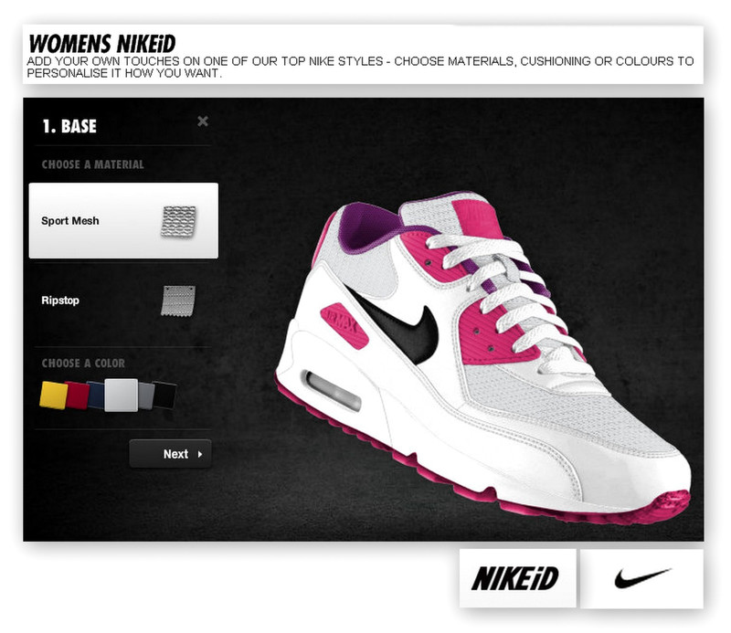are air max 1 running shoes nike air max compete tr running shoes nike