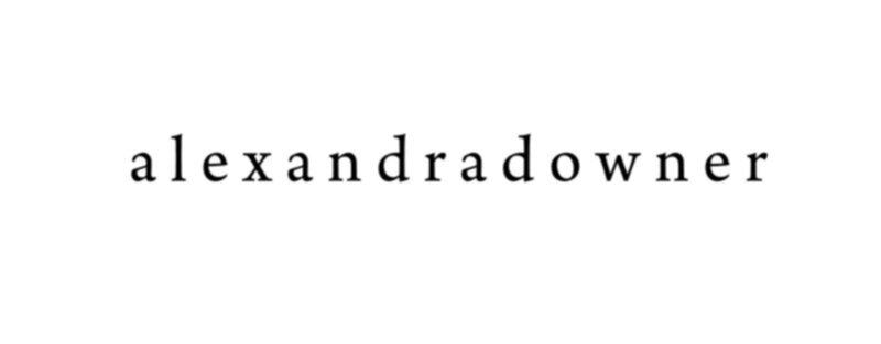 alexandradowner