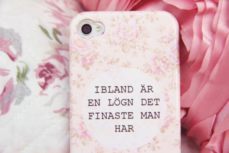födelsedagspresent flickvän 35 Malmö