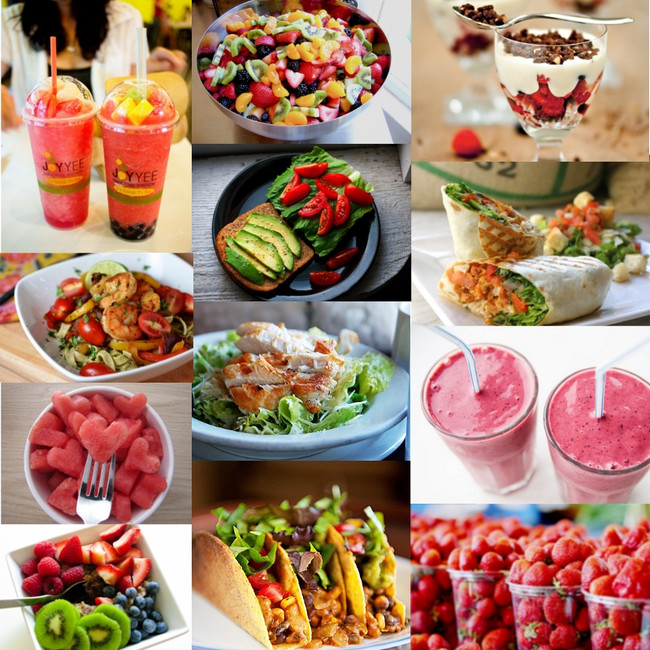 Images Food Healthy Lifestyle
