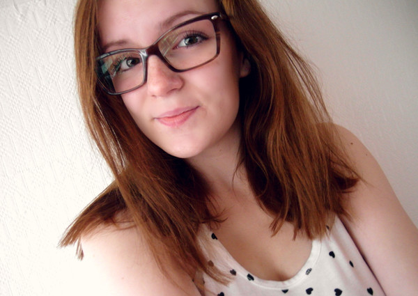 glasögonbågar ray ban clubmaster glasses