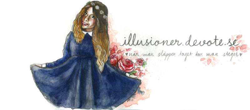 illusioner
