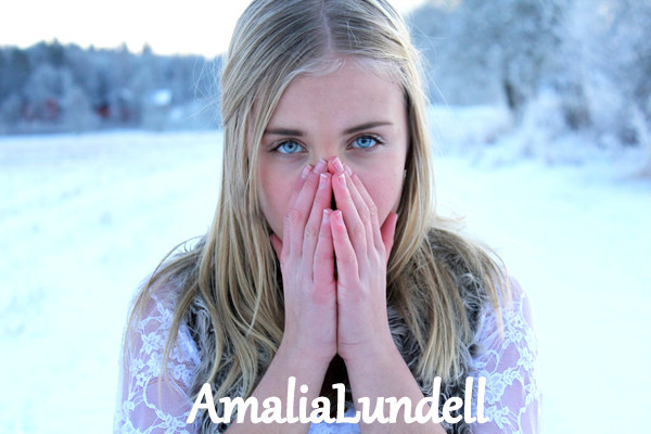 amalialundell