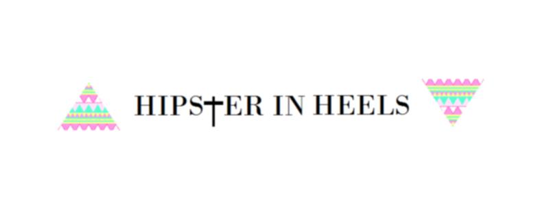 hipsterinheels