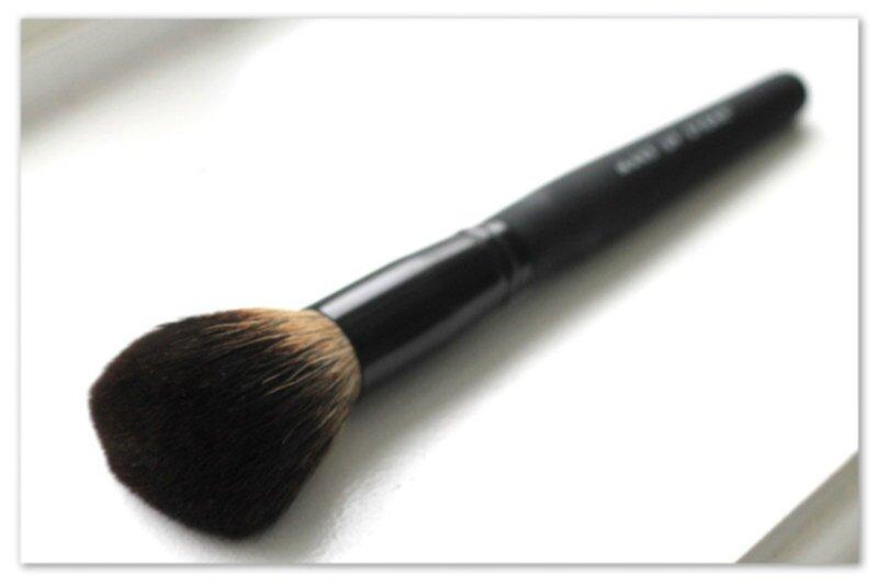 puderborste make up store
