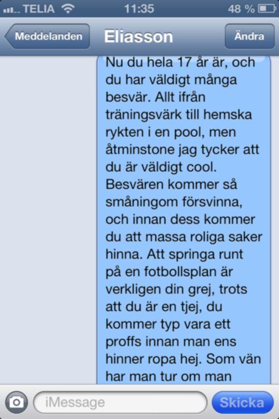 grattis sms på födelsedagen GRATTIS PÅ FÖDELSEDAGEN FINFINASTE JOHANNA! grattis sms på födelsedagen